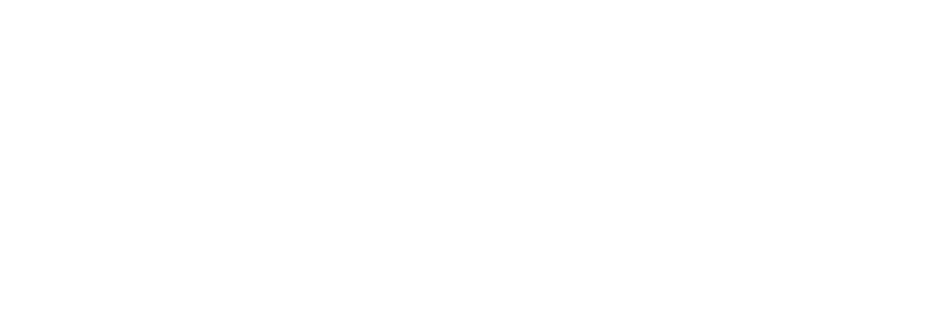 XB4 - Tax, Assurance and Advisory Services