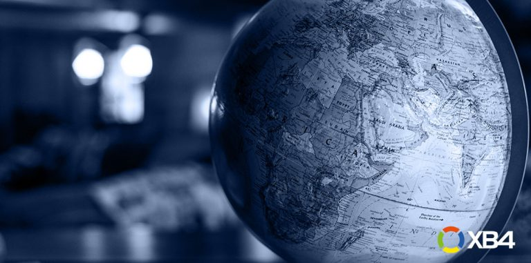International Corporate tax update
