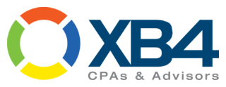 XB4 – Tax, Assurance and Advisory Services